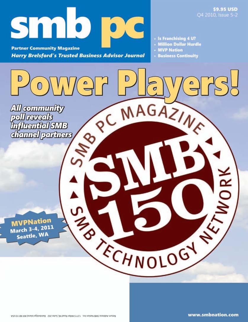 SMB150