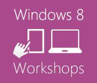 windows_8_workshops_image