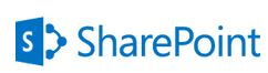 Capture-sharepoint2013